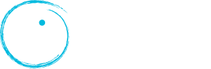 Habitat Innovative Logo